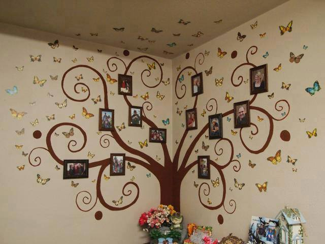 30-Creative-Ways-to-Display-Your-Family-Photos-3_2.jpg
