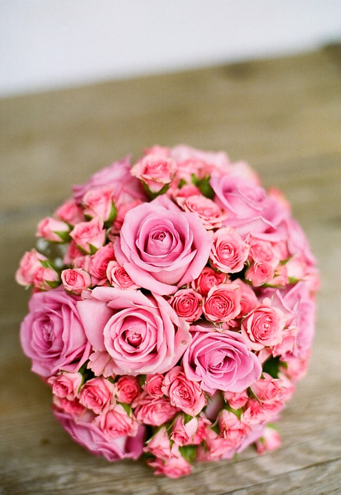 Flower-Bridal-Bride-Rose-Bridal-Bouquet-Bouquet-168832 copy.jpg
