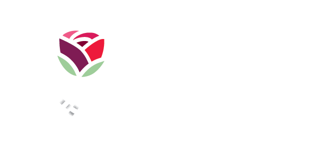 The Celebrants Network Inc logo