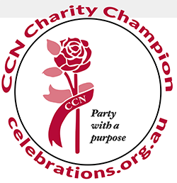 new PWAP rose charity champion logo 250