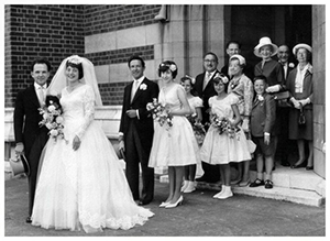 wedding vintage weddings 300