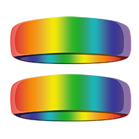 Marriage Equality Logo 200x200 Transparent