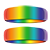 Marriage Equality Logo 50x50 Transparent