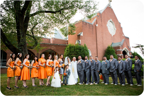 chattanooga-wedding-bridal-party-hmx-photography-3.jpg
