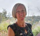 Melanie Lawson