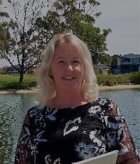 Melissa Sheehy