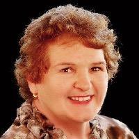 Roslyn McFarlane
