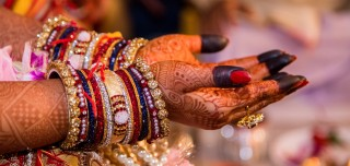Interfaith and cross cultural marriages: how a civil ceremony embraces everyone