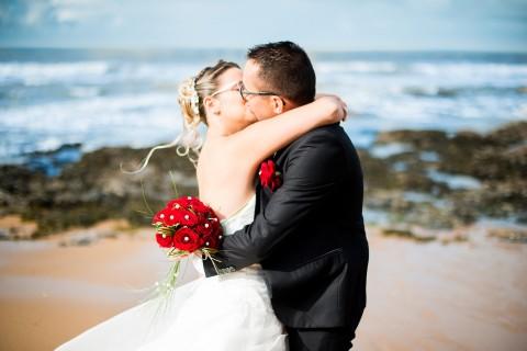 wedding-2963666_1920