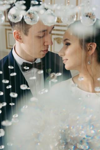 adult-blur-bride-871855-1