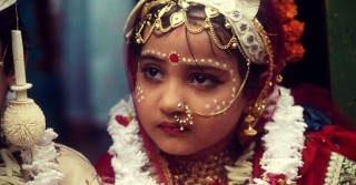 child-marriage-2
