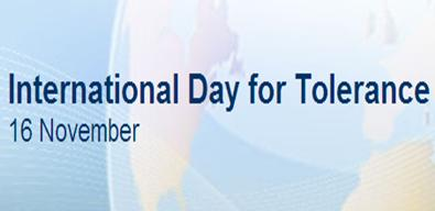 international_day_for_tolerance_-_news.jpg
