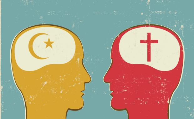 islam-and-christianity-heads.jpg