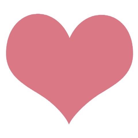 heart-938313_960_720