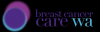 thumb_logo-breast-cancer-care