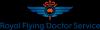 thumb_Logo-RFDS