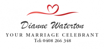 thumb_Dianne Waterton's New Logo