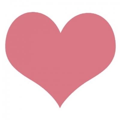 thumb_thumb_heart-938313_960_720