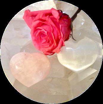 thumb_rose-quartz-logo