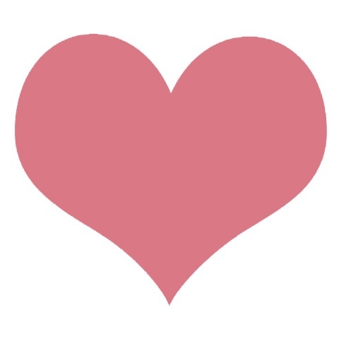 ccn-heart-pic