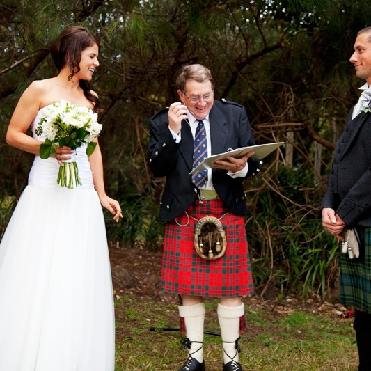 a-happy-part-of-the-ceremony