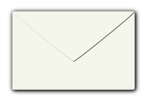 CCN Envelopes