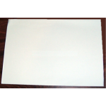 A5 Cream envelope X 10 SPECIAL