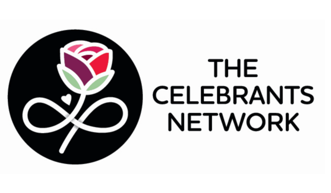 JOIN NOW - Professional Celebrant Membership 2020/21 (from NOW until 30 June 21