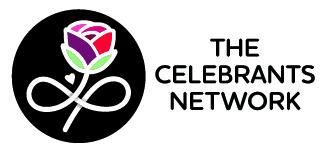 Professional Celebrant Membership 2020/21 (until 30 June 21)