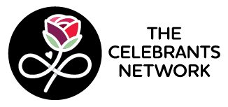 JOIN NOW - Professional Celebrant Membership 2019 (from NOW to 30 June 20)