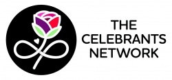 More about The Celebrants Network Inc