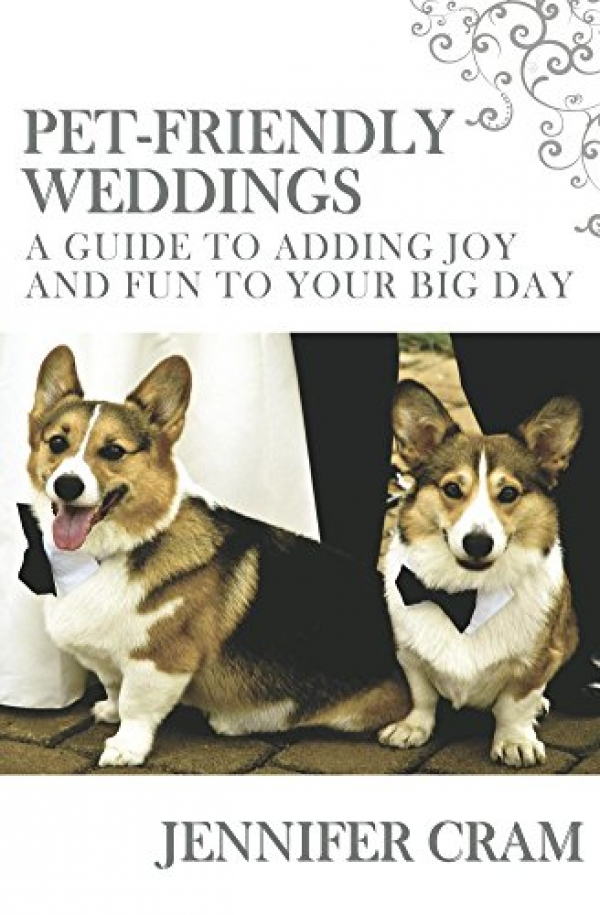 Pet-Friendly Weddings
