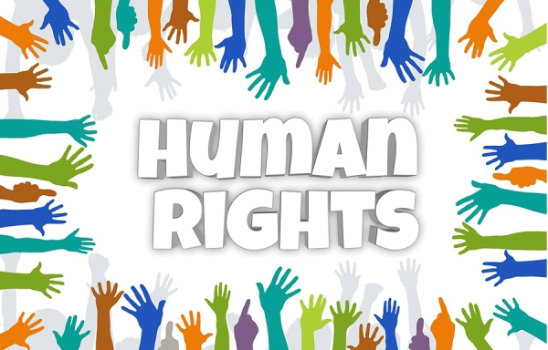 Civil celebrants - human rights and ethics
