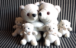 Choose a name your baby can joyfully bear for a lifetime