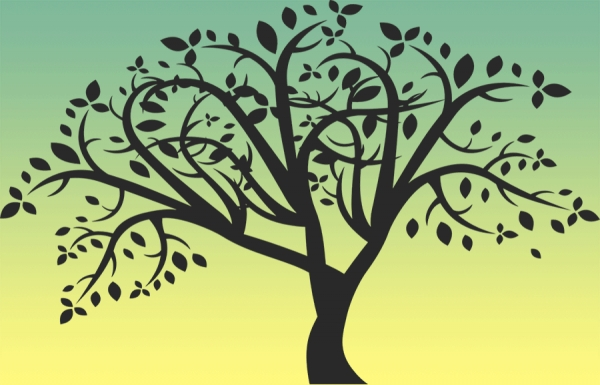 Ceremonies can nurture the tree of life
