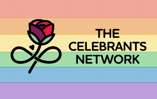 CCN supports marriage and celebrant equality