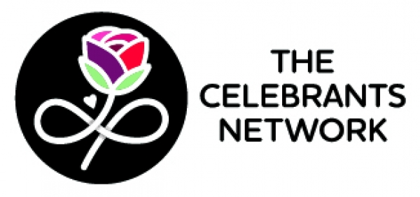 About CCN Inc - Civil Celebrations Network Incorporated
