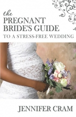 The Pregnant Bride's Guide to a Stress-Free Wedding