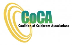 CoCA meets with Expert Panel on Religious Freedoms